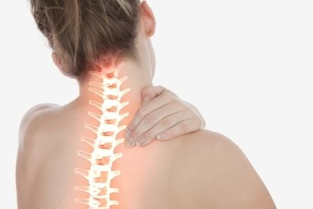 osteochondroza cremelor de unguent cervical boli articulare cauzate de hipotermie